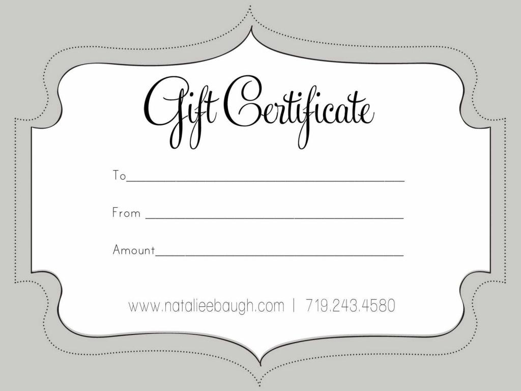 028 Printable Gift Card Template Ideas Money Holder ~ Ulyssesroom | Free Printable Gift Cards