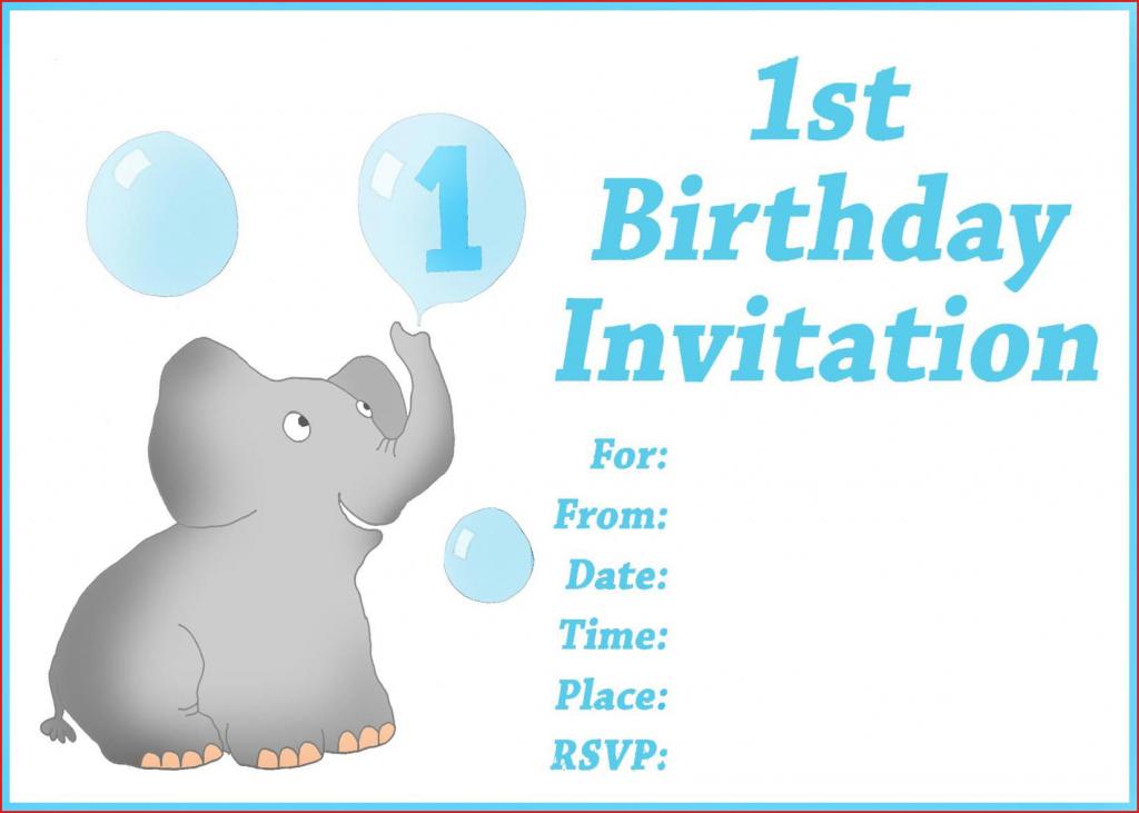 12 Top Free Birthday Card Maker Printable : Lenq | Printable Birthday Card Maker