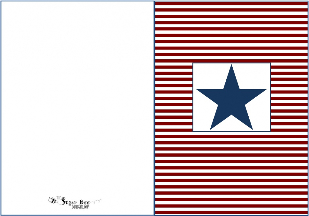 """14 Happy """"veterans Day Cards"""" 2018 Printable, Greetings For Soldiers 