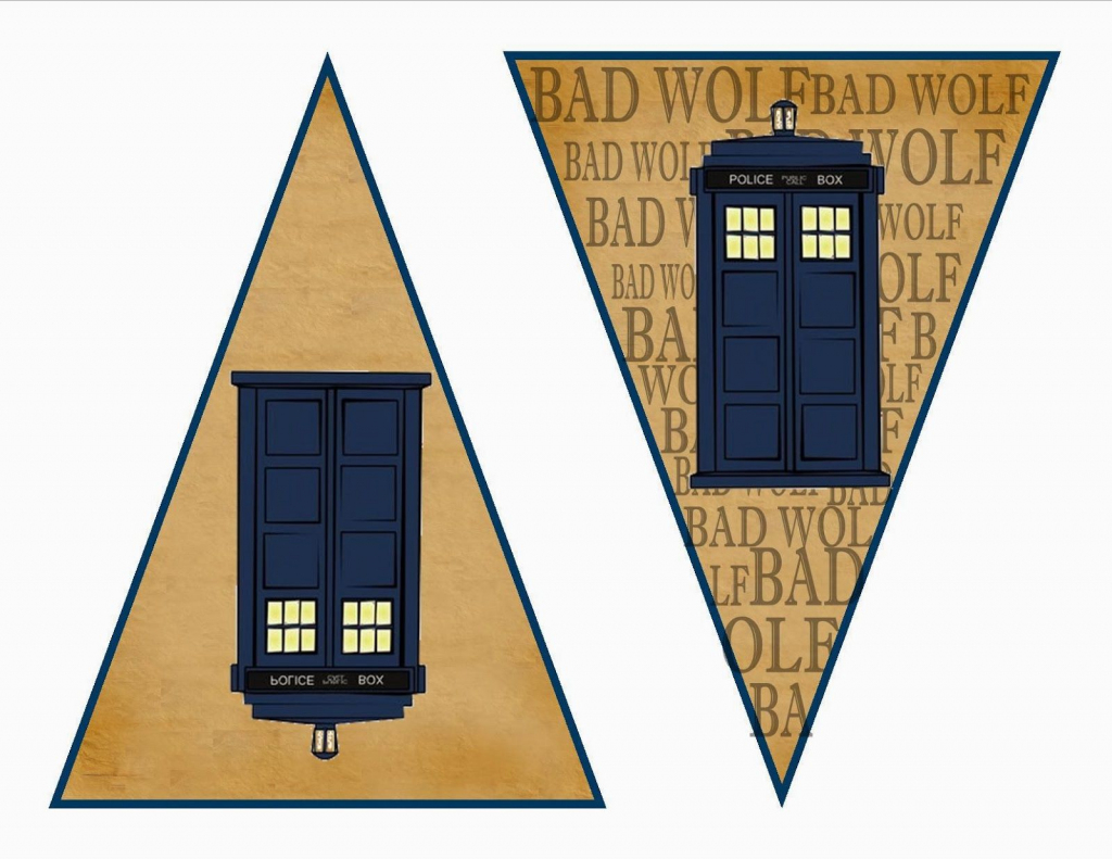 15 Doctor Who Party Ideas For Tweens | Dr. Who | Doctor Who Birthday | Free Printable Dr Who Birthday Card