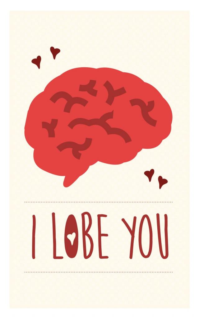 24 Funny Medical Valentine's Day Cards - Full Set Of 24 Printable | Doctor Who Valentine Cards Printable