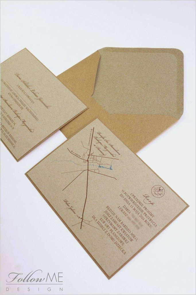29+ Inspiration Picture Of Wedding Invitation Card Stock   Sample   Printable Invitation Card Stock