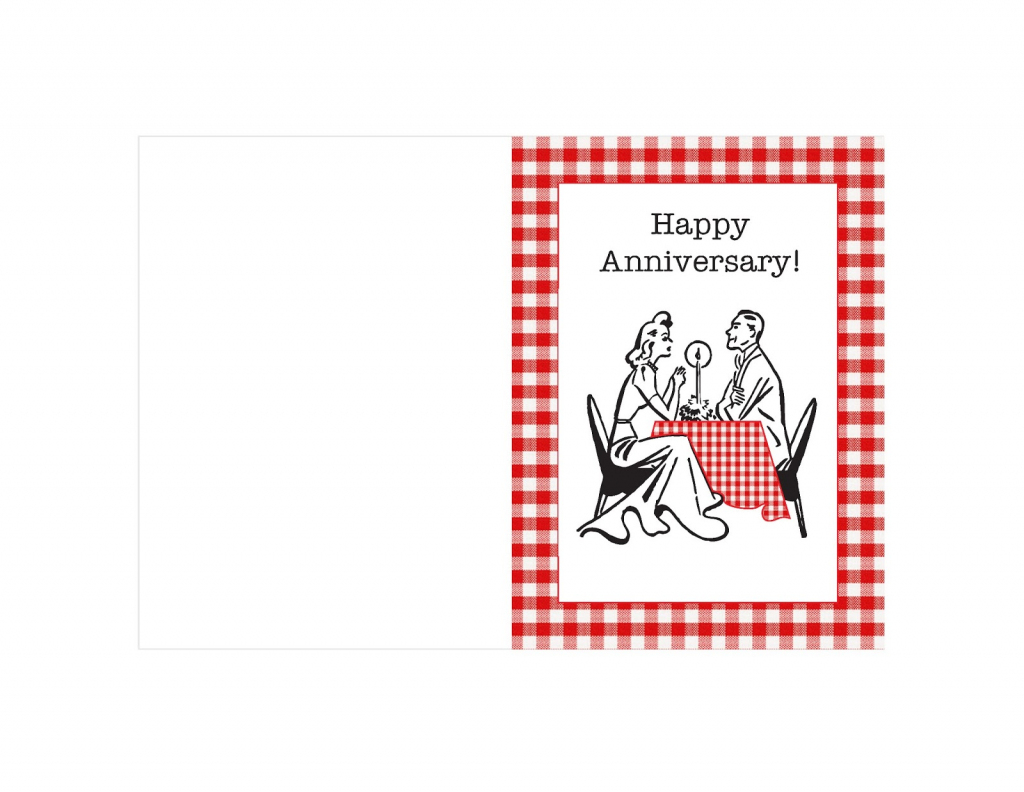 30 Free Printable Anniversary Cards | Kittybabylove | Anniversary Cards Printable For Parents