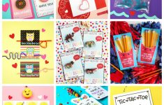 30+ Free Printable Valentine Cards – Happiness Is Homemade | Printable French Valentines Cards