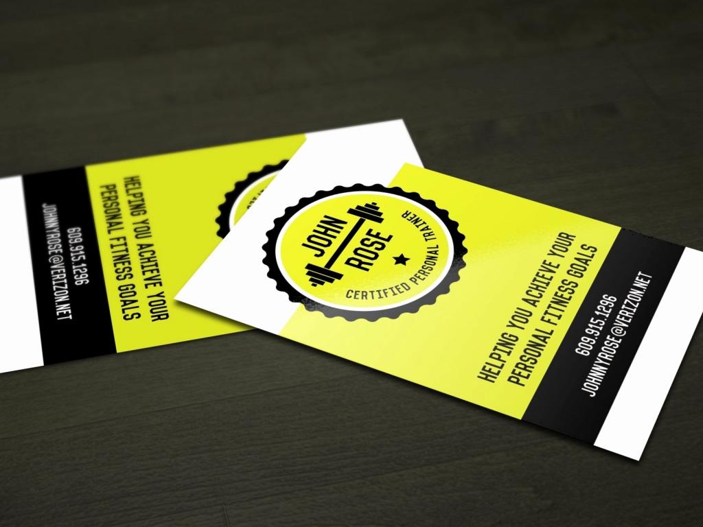 50 Inspirational Free Online Business Card Maker Printable | Free Online Business Card Templates Printable
