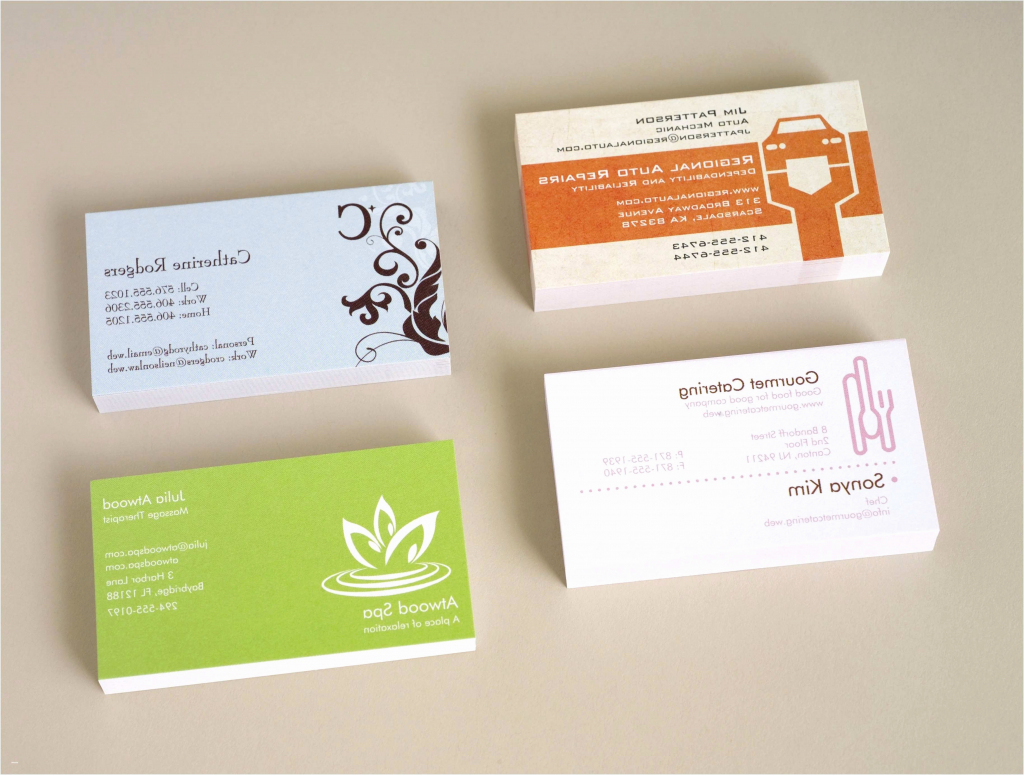 50 Unique Free Doterra Business Cards | Hydraexecutives | Free Printable Doterra Sample Cards