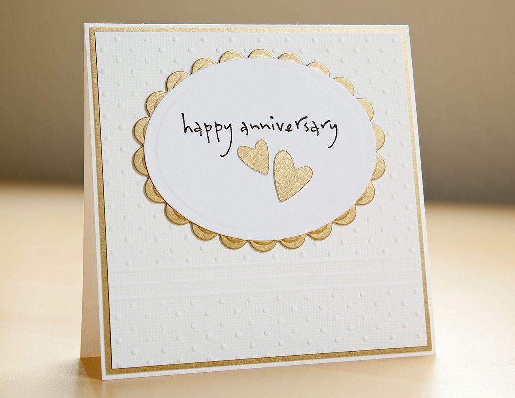 50Th Wedding Anniversary Card | Anniversary Cards | Wedding | Free Printable 50Th Anniversary Cards