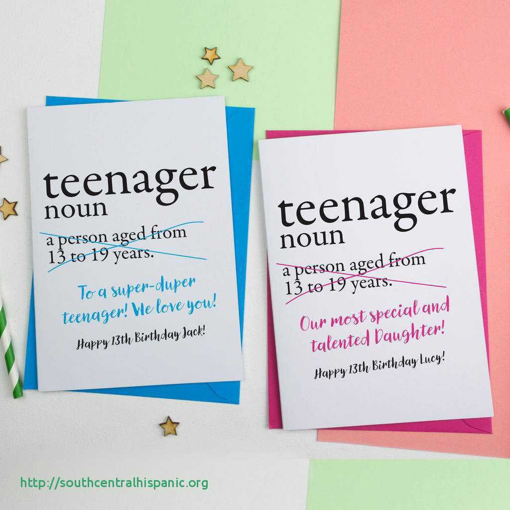 95+ Birthday Card For Teenager Boy - Teenage Boy Birthday Card | Printable Birthday Cards For Teenage Guys