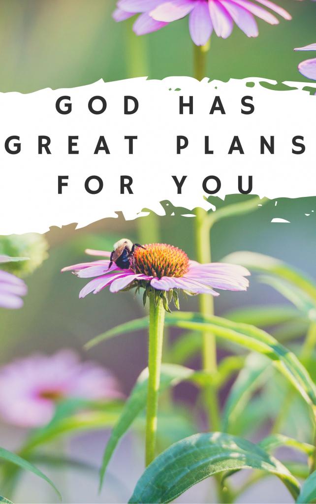 97+ Free Religious Birthday Ecards - Religious Birthday Cards Free   Free Printable Christian Birthday Greeting Cards
