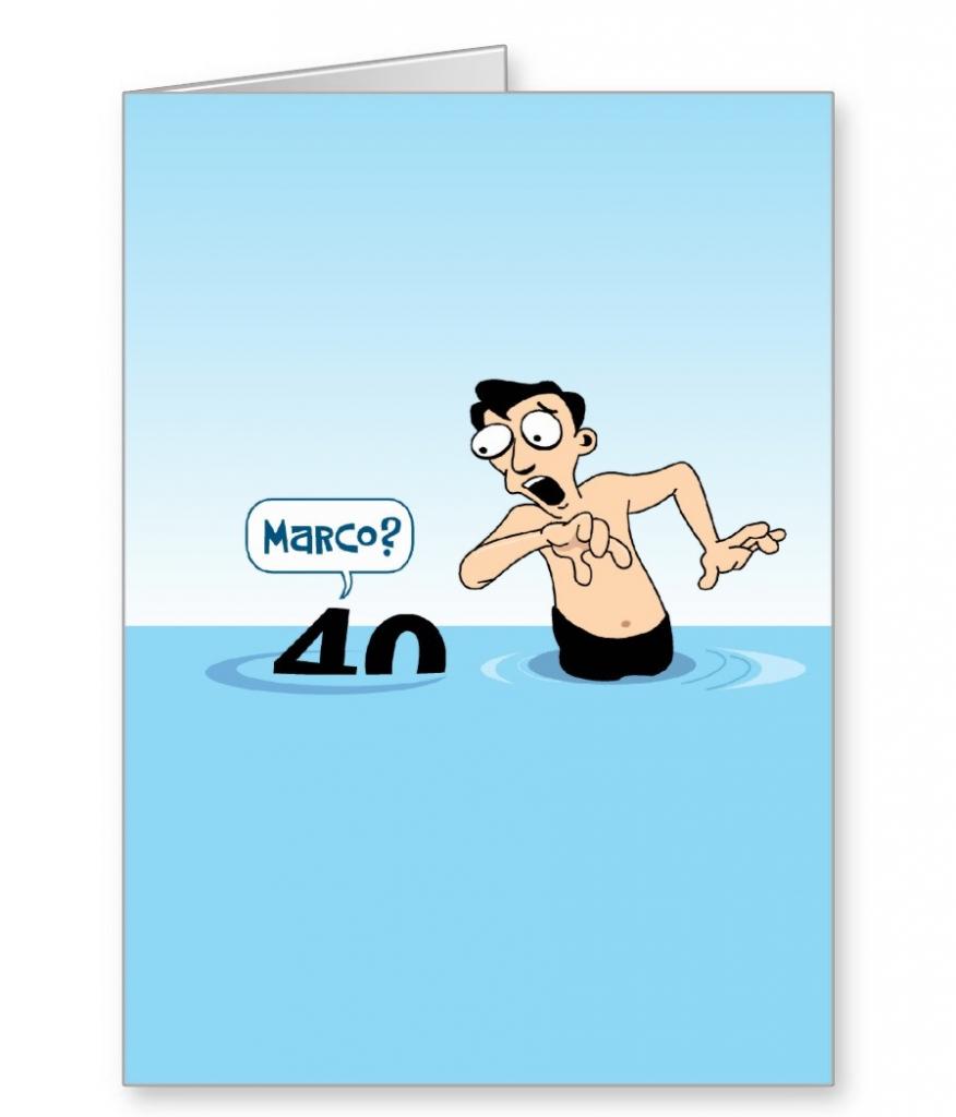 99+ 50 Birthday Cards Free Printable - Free Printable 50Th Birthday | Free Printable 50Th Birthday Cards Funny