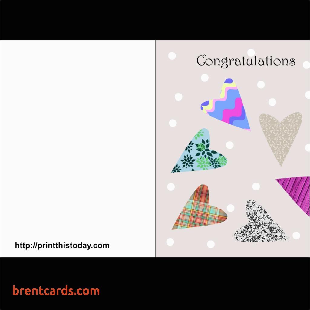 99+ Print Free Birthday Cards No Download - Free Printable Greeting | Free Printable Cards No Download Required