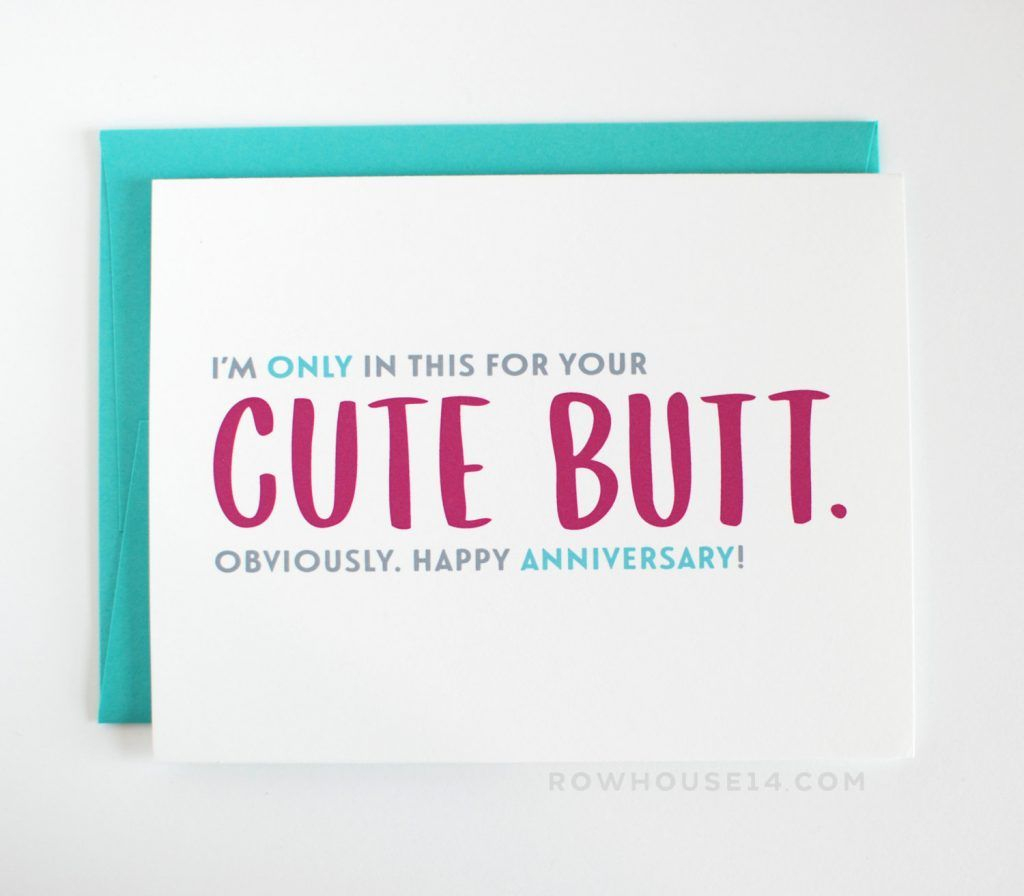 Anniversary. Free Printable Funny Anniversary Cards Design Template | Funny Printable Anniversary Cards