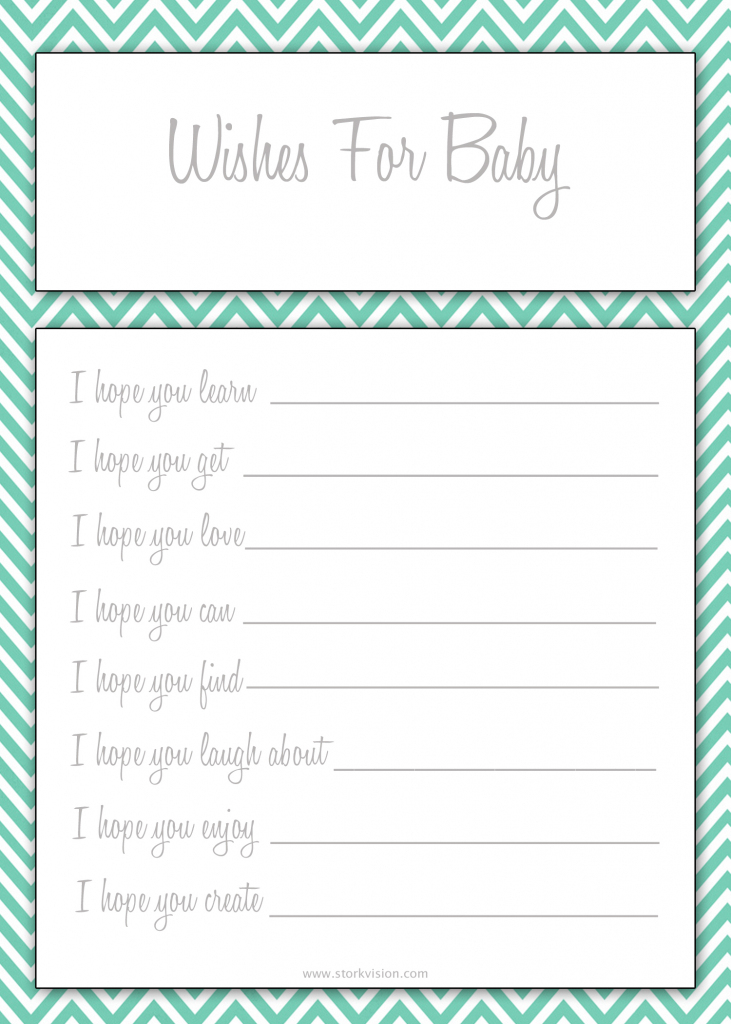 Baby Shower. Free Printable Baby Shower Cards: The Best Printable   Baby Shower Cards Online Free Printable