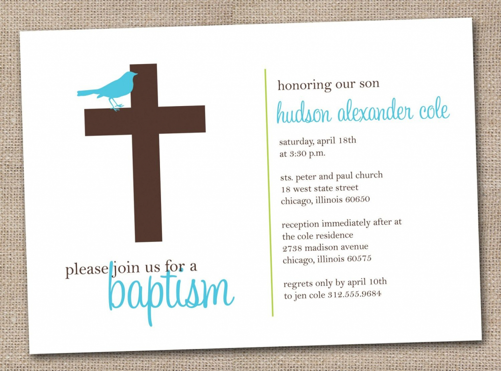 Baptism Invitations | Free Printable Christening Invitations Cards | Printable Baptism Christening Cards