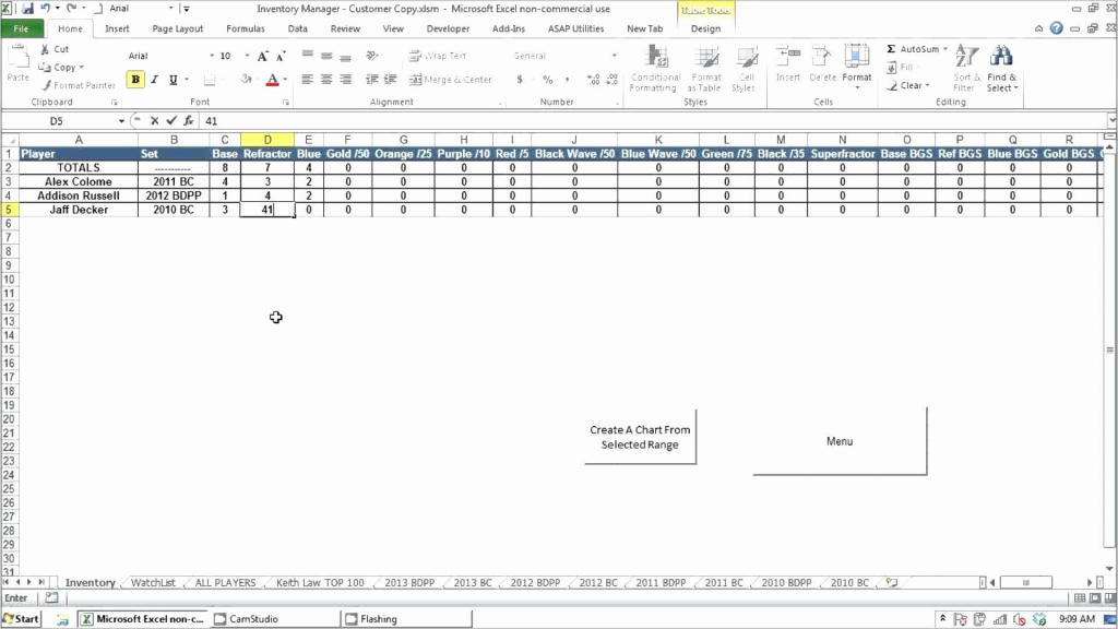 Baseball Depth Chart Template Excel Template Football Depth Chart | Printable Baseball Lineup Cards Excel