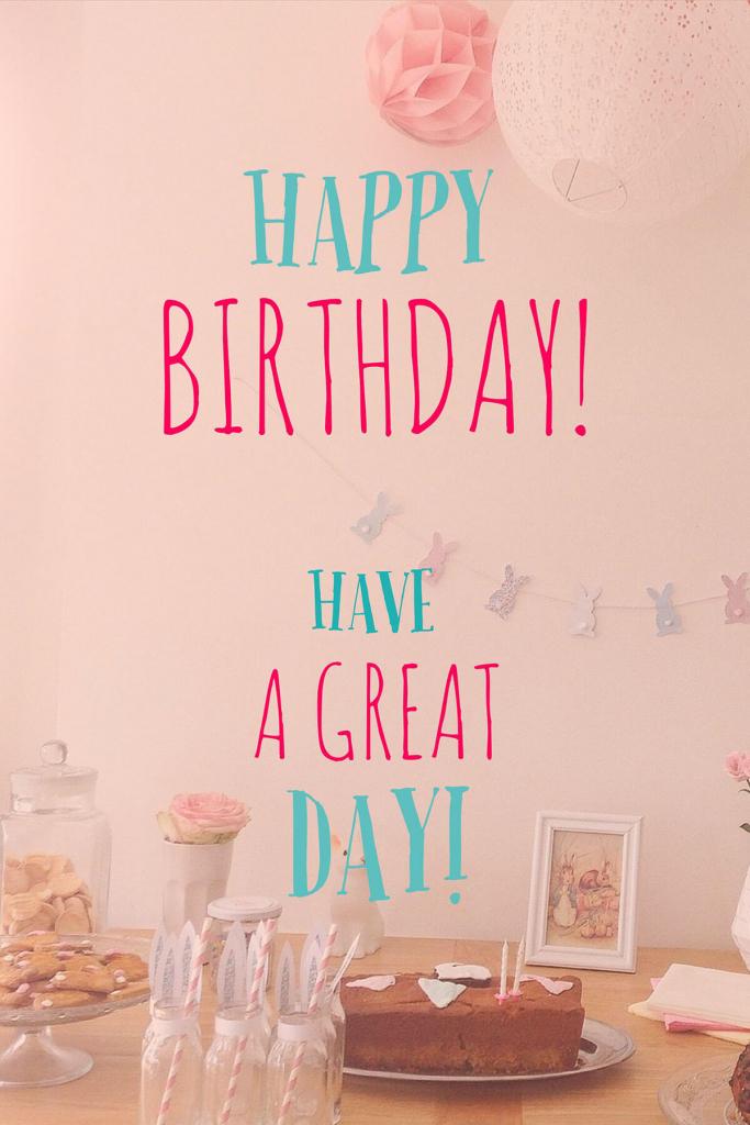 Birthday Card Generator Printable Free - Kleo.bergdorfbib.co | Free Printable Card Maker
