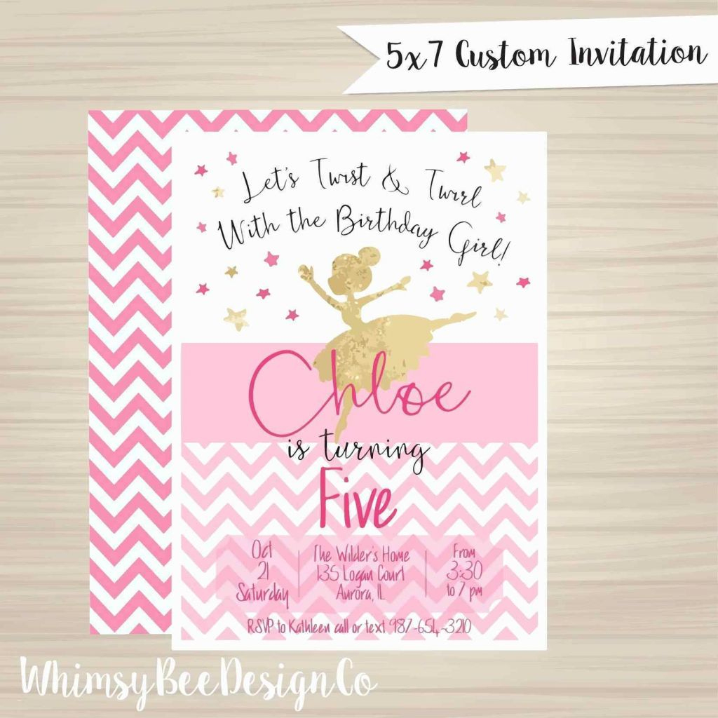 Birthday Invitation. Free Printable Birthday Invitation Cards   Free Printable Personalized Birthday Invitation Cards