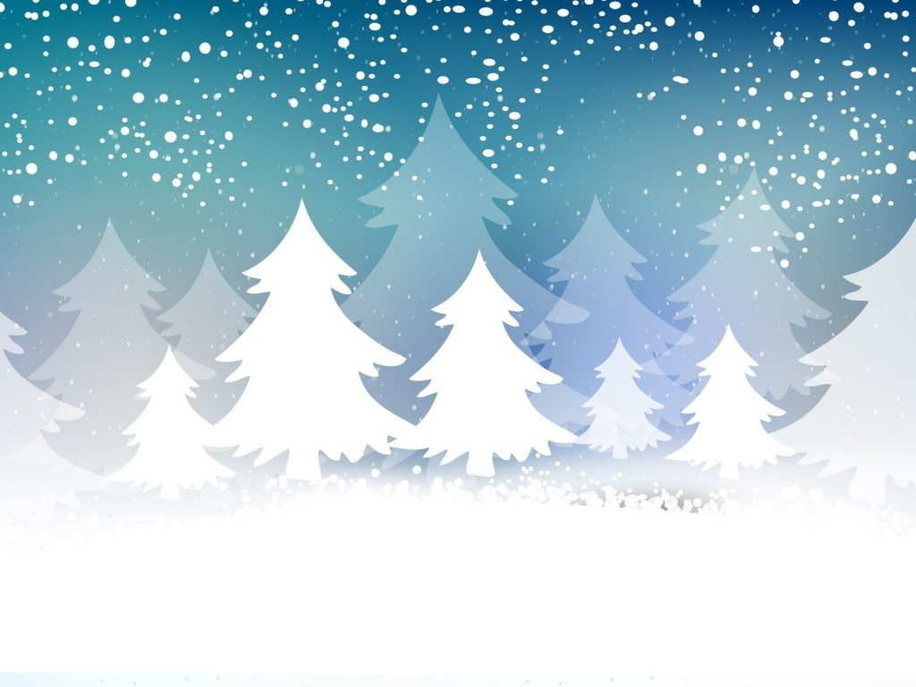 Blue Mountain Printable Christmas Cards - Best Image Of Mountain | Blue Mountain Printable Christmas Cards
