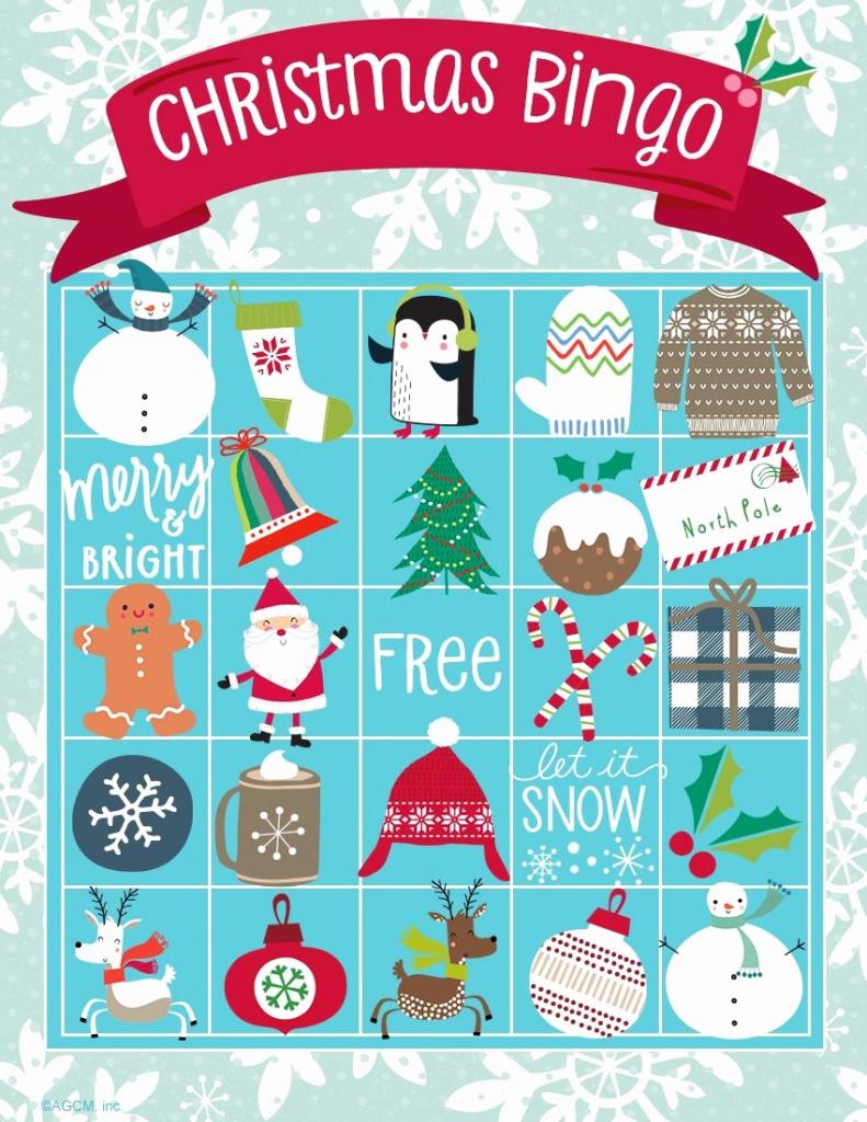 Blue Mountain Printable Christmas Cards – Festival Collections | Blue Mountain Printable Christmas Cards