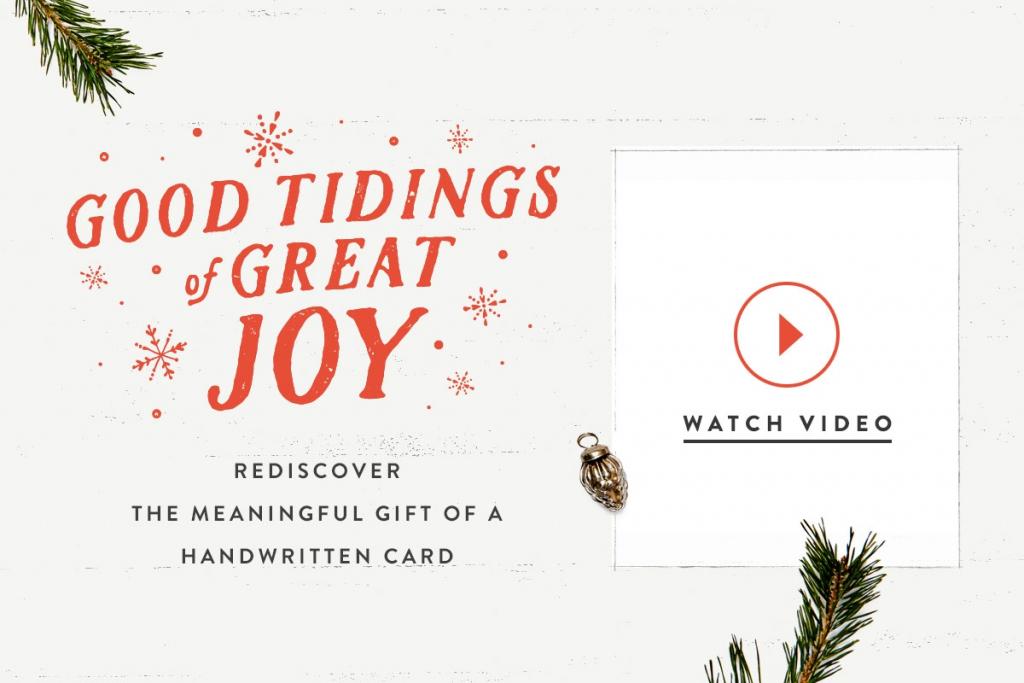 Boxed Christmas Card Sets | Dayspring | Free Printable Christian Christmas Greeting Cards