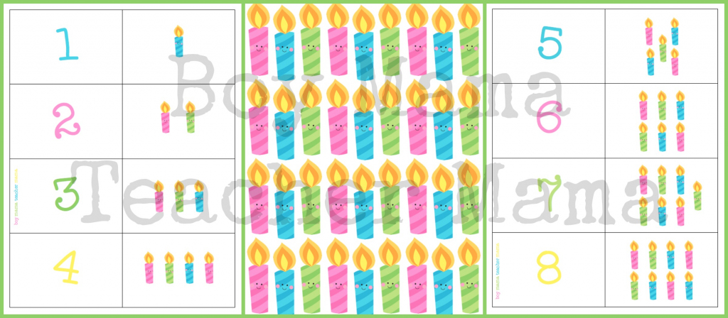 Boy Mama: Free Printable Card Games For Hanukkah - Boy Mama Teacher Mama | Printable Hanukkah Cards To Color