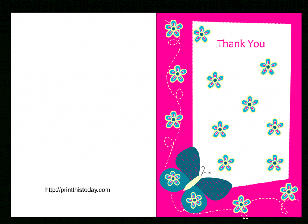 Butterfly Baby Shower Thank You Cards Free Printable Travel Shower Caddy   Baby Shower Cards Online Free Printable