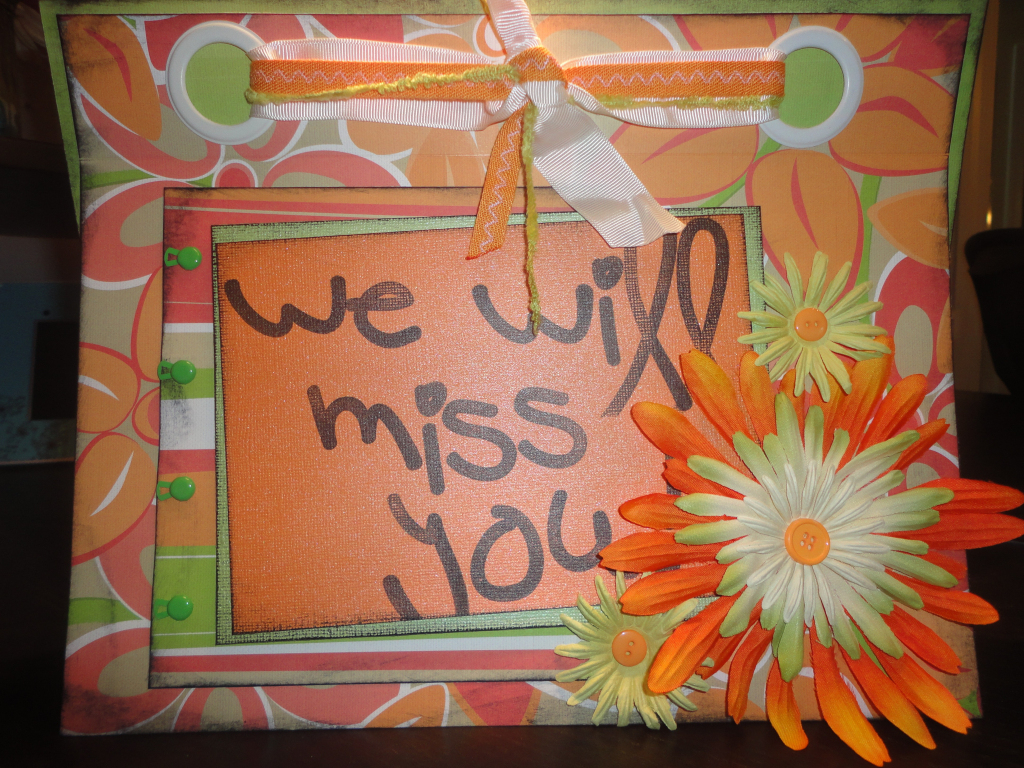 Card : Marvelous Free Printable We Will Miss You Greeting Cards | Free Printable We Will Miss You Greeting Cards
