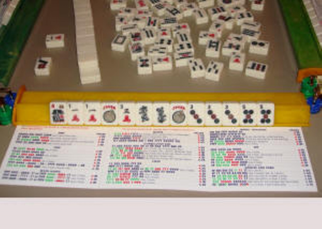 Central Florida Mah Jongg | Metrowest Country Club | Sports | Mahjong Cards Printable 2017