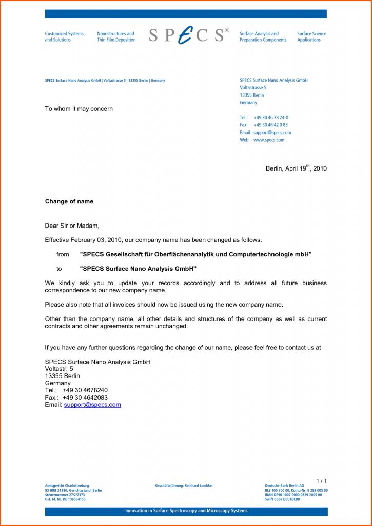 Change Of Address Post Cards - Kleo.bergdorfbib.co | Free Printable Change Of Address Cards