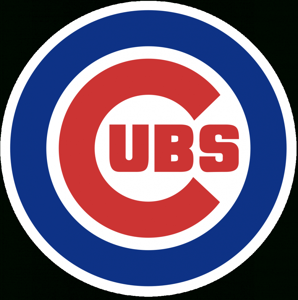 Chicago Cubs - Wikipedia   Printable Chicago Cubs Birthday Cards