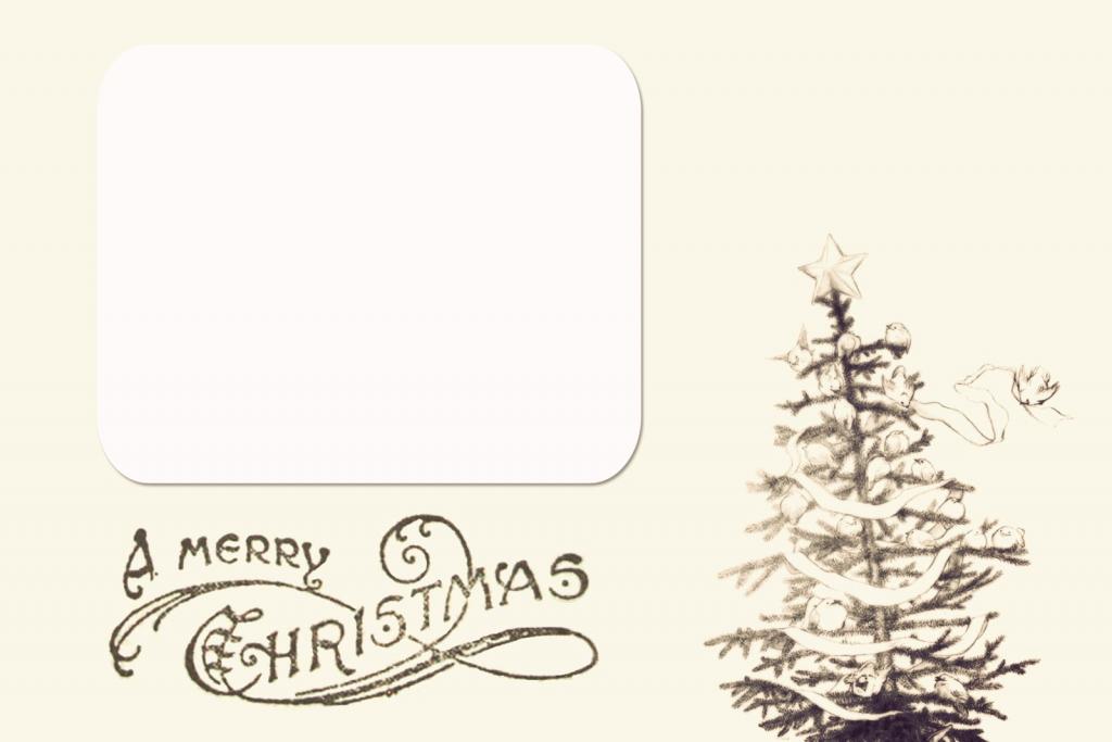 Christmas Cards To Download Free Printable – Halloween & Holidays Wizard | Christmas Cards Download Free Printable