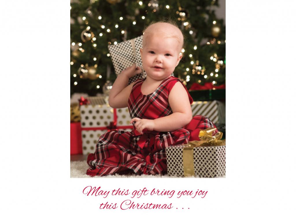 Christmas Printable Cards - St. Jude Children's Research Hospital   St Jude Printable Cards