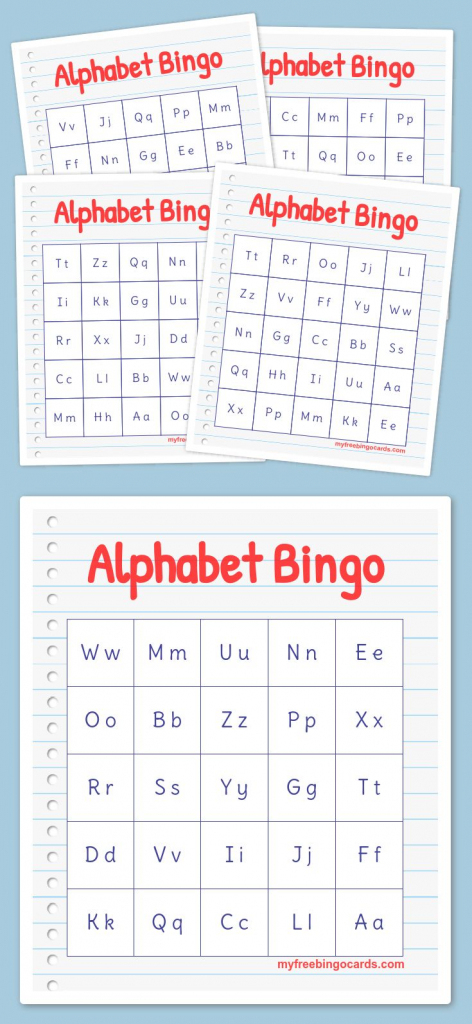 Classroom Bingo Generator   Www.picturesvery   Free Printable Bingo Cards Random Numbers