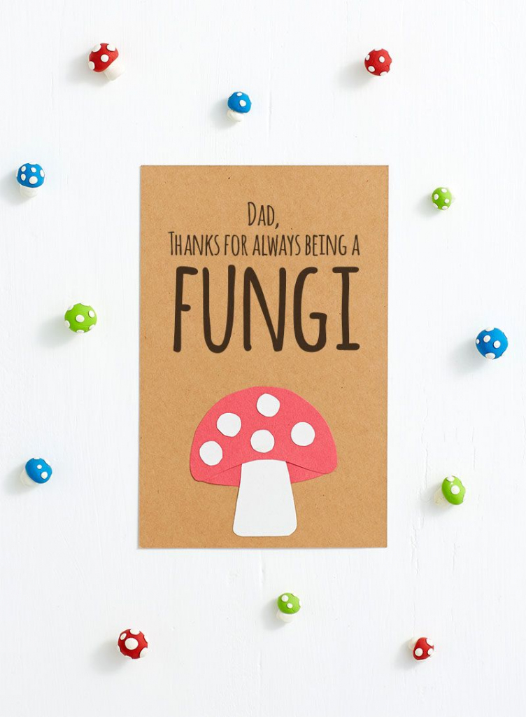 Clever Printable Father's Day Cards - Shari's Berries   Celebrate   Free Printable Birthday Cards For Dad