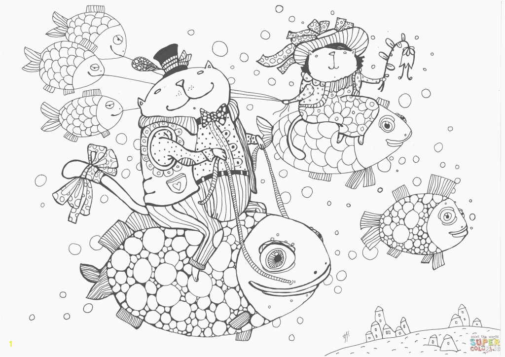 Coloring Pages Get Well Soon - Kleo.bergdorfbib.co | Free Printable Get Well Cards To Color