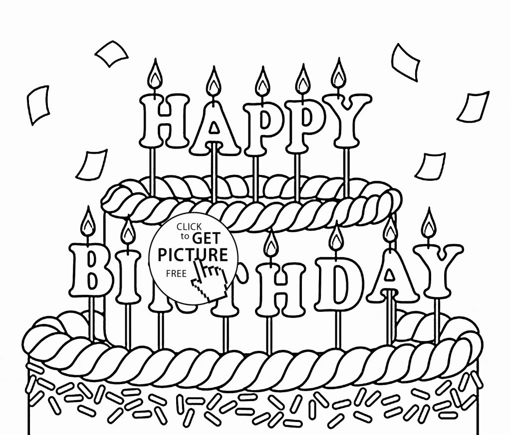 Coloring Pages ~ Happyrthday Coloring Card Pages Cards For Aunt   Birthday Cards For Aunt Printable