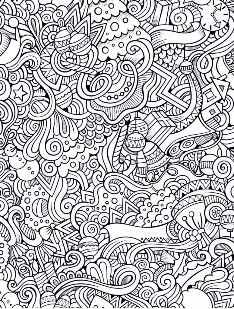 Coloring Pages Ideas: Free Printableing Cards For Adults To Make   Free Printable Coloring Cards For Adults