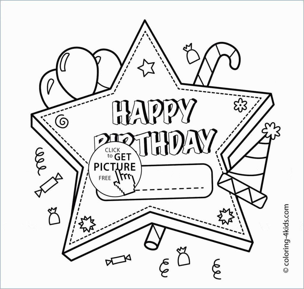 Coloring Pages ~ Printableng Birthday Cards For Aunt Admirable Pages   Birthday Cards For Aunt Printable