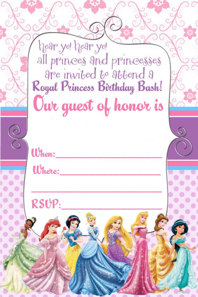 Customized Birthday Cards Free Printable – Happy Holidays! | Customized Birthday Cards Free Printable