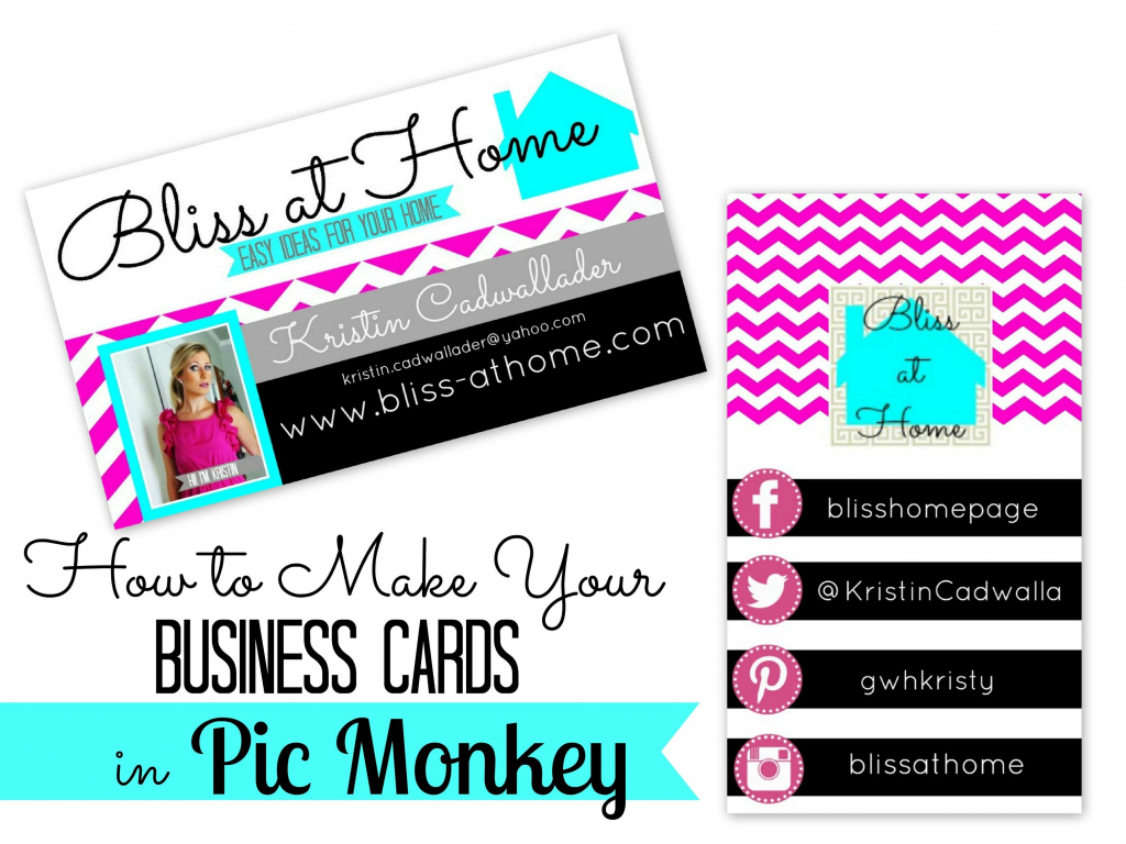 Design Your Make Your Own Business Cards Printable Online | Business | Make Your Own Business Cards Free Printable