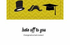 Diy Printable Graduation Card | Plethora Of Printables | Graduation | Free Printable Graduation Cards
