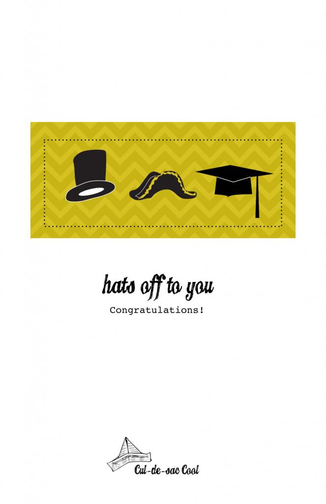 Diy Printable Graduation Card | Plethora Of Printables | Graduation | Graduation Cards Free Printable Funny