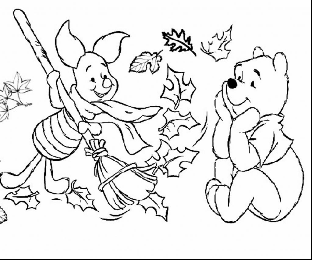 Dltk Hanukkah Coloring Pages Lovely Dltk Coloring Pages Halloween K | Dltk Printable Bingo Cards