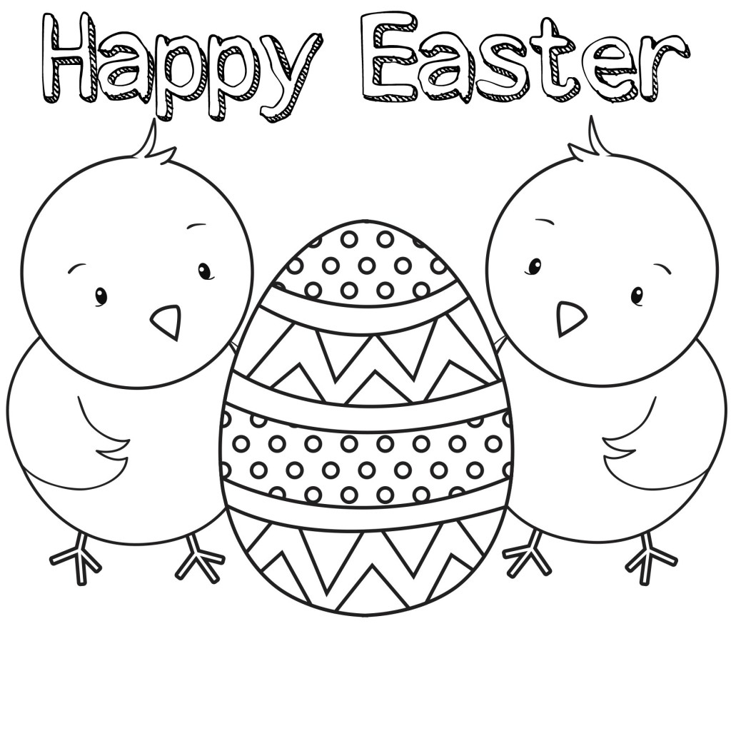 Easter Templates Free Printable – Hd Easter Images   Free Printable Easter Cards To Print