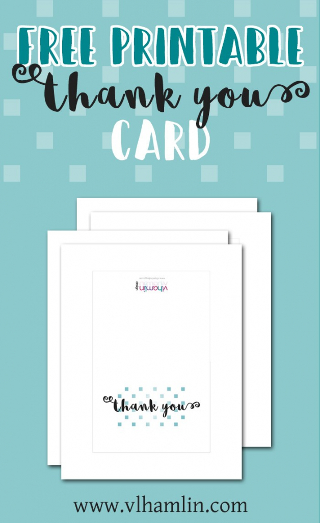 Employee Recognition Cards Printable - Under.bergdorfbib.co | Printable Thank You Cards For Employees