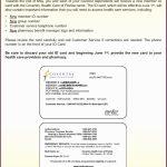 Fake Car Insurance Card Template   Template 1 : Resume Examples | Printable Fake Car Insurance Cards