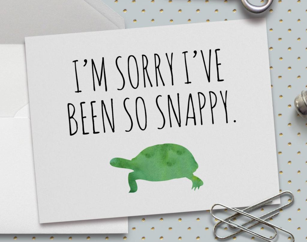 Farewell Card Template 23 Free Printable Word, Pdf, Psd, Eps   Free Printable I Am Sorry Cards