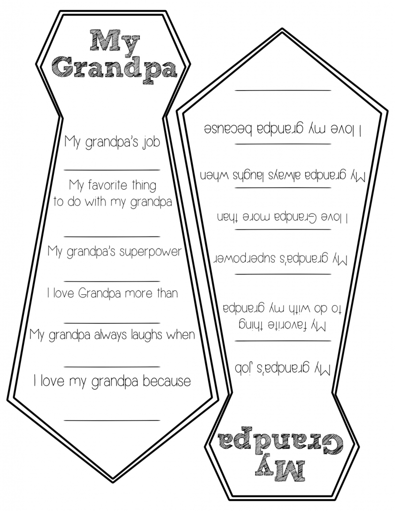 Father's Day Free Printable Cards | Diy/crafts | Fathers Day | Printable Fathers Day Cards For Kids