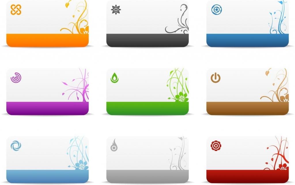 Free Business Card Maker Printable Printing | Business Cards Design | Free Printable Business Card Maker