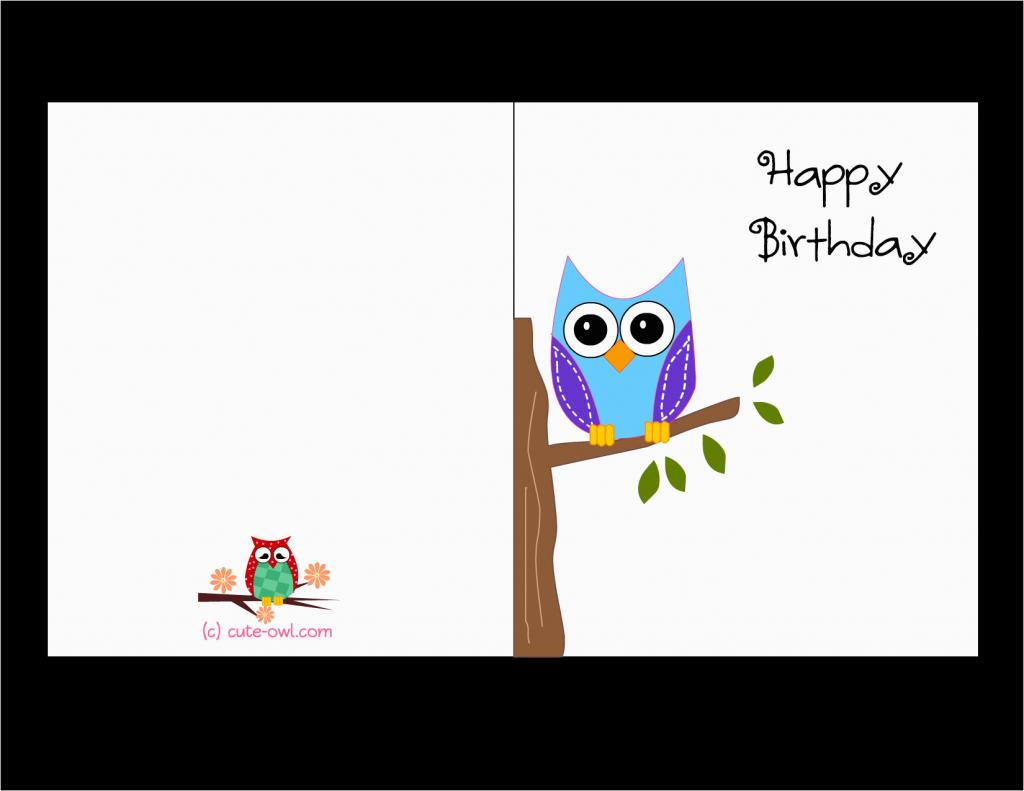 Free Childrens Birthday Cards Printable Coloring Pages Download | Free Printable Kids Birthday Cards Boys